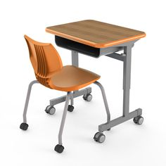 44 best student desk images in 2019 school desks smith system rh pinterest com