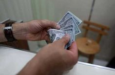 Vea cuánto ha subido el precio de un dólar desde el 11 de abril de 2002