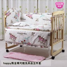 http://babyclothes.fashiongarments.biz/  Promotion! 10PCS crib bedding crib set baby comforter cot bumper bed linen  (bumpers+matress+pillow+duvet) 100*60/110*65cm, http://babyclothes.fashiongarments.biz/products/promotion-10pcs-crib-bedding-crib-set-baby-comforter-cot-bumper-bed-linen-bumpersmatresspillowduvet-1006011065cm/,     USD 43.40/pieceUSD 26.90/pieceUSD 12.90-14.10/pieceUSD 24.25/pieceUSD 42.80/pieceUSD 42.80-57.80/pieceUSD 88.60/pieceUSD 99.00/piece  Size:     bumpers:100*60cm or…