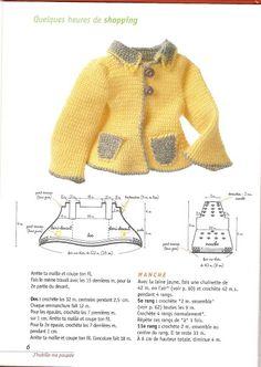 j habille ma poupée - Hula Honey - Picasa Web Albums