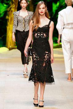00b4dcb45 81 melhores imagens de Black Dress