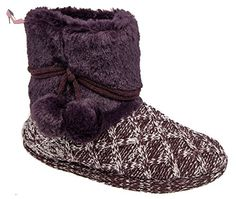 Coolers Pinterest Chaussures Du 200 Tableau Sur Images Les Meilleures 8yaz4WcqzA
