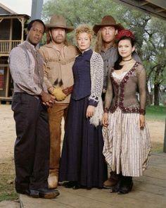 Walker Texas Ranger season 9 series finale