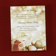 Holiday invitation wording samples for business and company holiday holiday invitation wording samples for business and company holiday christmas invitations and greeting cards wordings sayings verses for invitations reheart Gallery