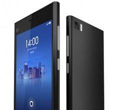 Xiaomi M3 Vs. Google Nexus 5 - La guerre des prix est ouverte