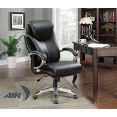 Buy Via Thomasville™ Back In Motion™ Health U0026 Wellness Mid Back Office Chair  L At Online Store
