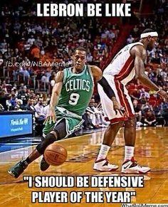 "THE ""GOAT"" - NBA Memes - http://nbafunnymeme.com/the-quotgoatquot-nba-memes/"