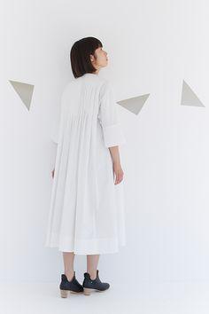 konzert ドレス | minä perhonen