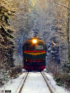 Travelling by train is not so fast as travelling by plane, but it is safer and cheaper.