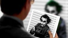 Joker Dark Knight Wallpapers Page  1920×1200 The Joker Dark Knight Wallpapers (53 Wallpapers)   Adorable Wallpapers