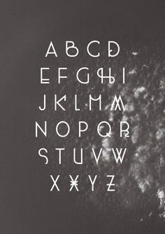 Finders Keepers: 400ml Type Free Font