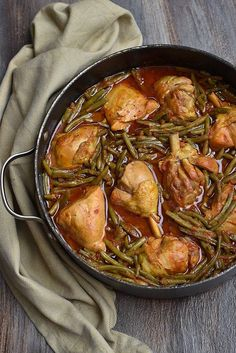 Food Dishes, Main Dishes, Israeli Food, Jewish Recipes, Middle Eastern Recipes, Arabic Food, How To Cook Chicken, Family Meals, Carne
