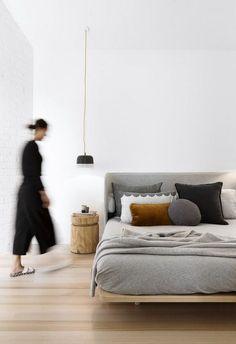 341 best home design images home decor furniture house decorations rh pinterest com