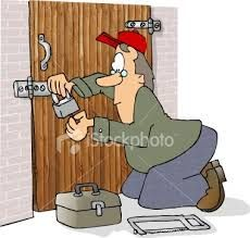Find Locksmith in Irvine then kwikeys lock & key is a well-known company in the USA which provides best facilities locksmith services in Irvine at emergency situations.