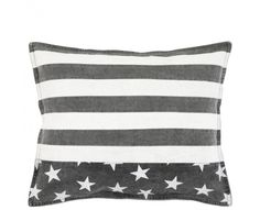 Scatter Stars & Stripes - Homeware | Weylandts South Africa Weylandts, South Africa, Stripes, Throw Pillows, Stars, Products, Toss Pillows, Decorative Pillows, Sterne