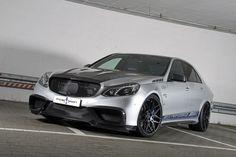 Mercedes Benz Amg, Mercedes E Class, Benz E Class, Maserati, Ferrari, Auto Motor Sport, Sport Cars, Rolls Royce, Nissan