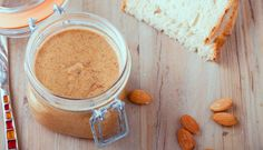 Yum Alert: Check out these 17 healthy and delicious nut butter recipes today.   Be Well Philly