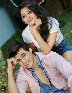Pin by kamil khan on a yrkkh couples images, couple goals te Couple Photoshoot Poses, Couple Photography Poses, Couple Posing, Couple Shoot, Photoshoot Ideas, Fashion Photography, Couple Goals Teenagers Pictures, Couple Pictures, Cute Couple Quotes