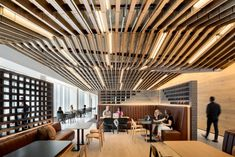 Hyatt Headquarters – Chicago