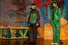 community theater dolittle images   Recent Photos The Commons Getty Collection Galleries World Map App ...