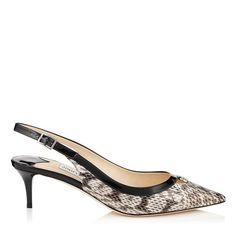 3fb79f5d329 20 Best Shoes images | Shoes heels, Dresses, Heels