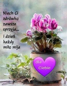 Weekend Humor, Good Morning Funny, Morning Quotes, Good Day, Clip Art, Dom, Disney, Polish Sayings, Humorous Sayings