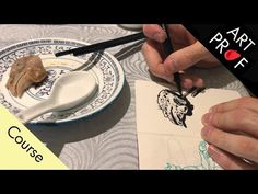 The Art Prof team travels to Guangzhou, China where they draw on site using Copic markers, Tombow brush pens, felt tip pens, and mixed media collage to show . Copic Marker Art, Copic Markers, Mixed Media Collage, Collage Art, Tombow Brush Pen, Art Courses, Urban Sketching, Guangzhou, Art Techniques