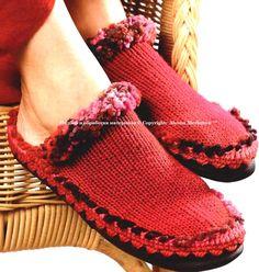 crochet socks,socks knitting