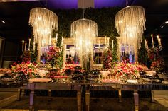 TOP 10 locais para casamento em Belo Horizonte