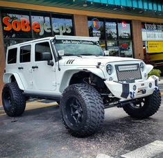 90 best jeep wranglers images in 2019 jeep truck atvs jeep wrangler rh pinterest com