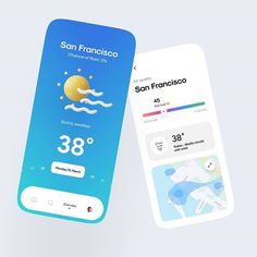 """User Experience Design on Instagram: """"Swipe to see animation. UI design and animation by @mr.alidoost Follow @uxdesignlabs for more design inspiration — — Tag, follow, and…"""" Mobile App Ui, User Experience Design, 3d Design, User Interface, Design Inspiration, Animation, Instagram Posts, Menu, Menu Board Design"""