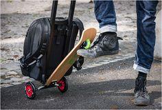 olaf-scooter-2.jpg