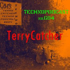 "#techno #tech #techhouse #terrycatcher #house Listen real TECHNO mix !!! https://www.mixcloud.com/loveisliferec/terrycatchertechnopodcast604/ Check out ""TerryCatcherTechnoPodcast#604"" by Love Is Life Rec. on Mixcloud"