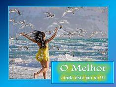 O MELHOR