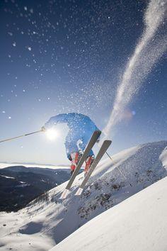 ski Snowboarding, Skiing, Rafting, Outdoor Activities, Climbing, Paths, Action, Tours, Mountains