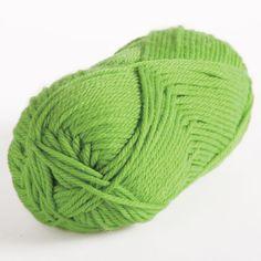 Swish Worsted Yarn Knitting Yarn from KnitPicks.com - Superwash merino wool worsted weight knitting yarn bird blanket?