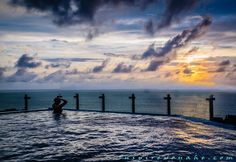 sunset in sri lankan #beachtours #holidaysinlanka bookings@inspirevoyage.com  Hotline : +94 777 442002