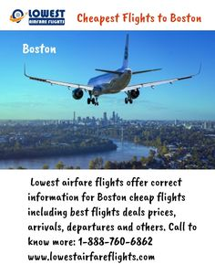 22 best cheap flights from new york to dubai images in 2019 rh pinterest com