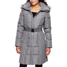 Designer Winter Coats N6RRBh