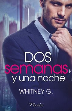 Buy Dos semanas y una noche by Whitney G. and Read this Book on Kobo's Free Apps. Discover Kobo's Vast Collection of Ebooks and Audiobooks Today - Over 4 Million Titles! Google Drive, Audiobooks, This Book, Reading, Cover, Photography, Director, Megan Maxwell, Kindle