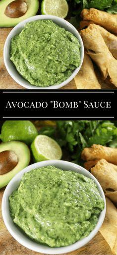 avocado-bomb-sauce