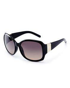 ab7e161d020 40 Best Women - Sunglasses images