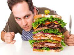 Ako želite biti umereni u ishrani, birajte društvo umerenih. Nova studija pokazuje da se često povodimo za navikama prijatelja s kojima jedemo.
