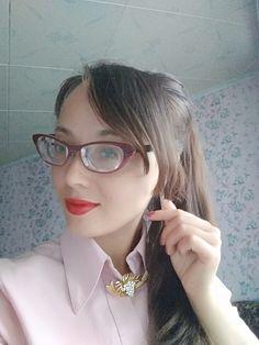 Girls With Glasses, Eastern Europe, Eyes, Eyeglasses