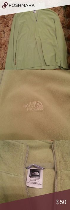 The North Face coat Never worn. The North Face Jackets & Coats