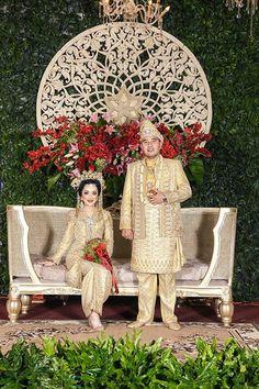 Pesta Pernikahan dengan Perpaduan Adat Jawa dan Melayu - IMG_5303