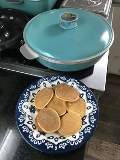 Pan Nube, Breakfast, Food, Cauliflower Bread, No Flour Recipes, Breads, Healthy Recipes, Sweets, Morning Coffee