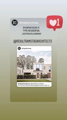 Historier • Instagram Norway, Environment, Polaroid Film, Instagram