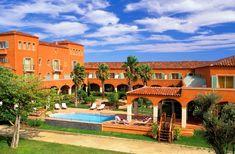 60 Idees De Hotels Pas Cher En 2021 Hotel France Hotel Piscine