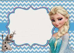 frozen-invitaciones12.jpg (902×647)